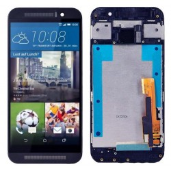 HTC One S9 Assembly Replacement Screen