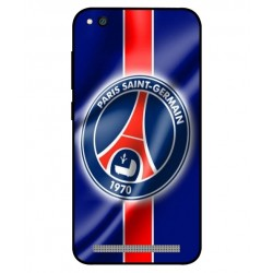 Durable PSG Cover For Xiaomi Redmi 5a
