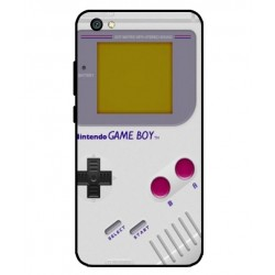Coque De Protection GameBoy Pour Xiaomi Redmi Y1 Lite