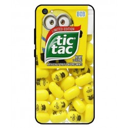 Durable TicTac Cover For Xiaomi Redmi Y1 Lite