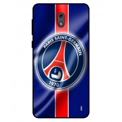 Durable PSG Cover For Nokia 2