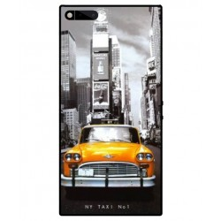 Coque De Protection New York Pour Razer Phone
