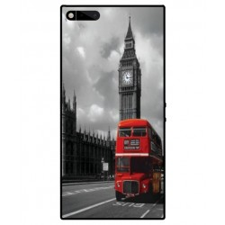 Coque De Protection Londres Pour Razer Phone