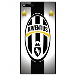 Durable Juventus Cover For Razer Phone