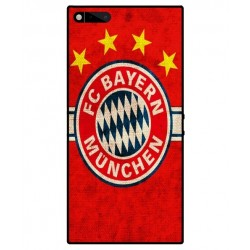 Durable Bayern De Munich Cover For Razer Phone