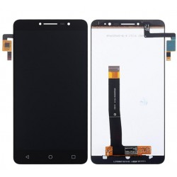 Alcatel A3 XL Assembly Replacement Screen