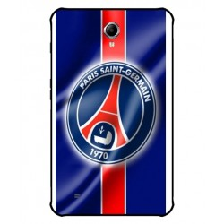 Durable PSG Cover For Samsung Galaxy Tab 4 Active