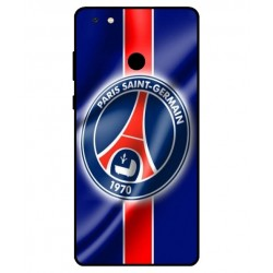 Durable PSG Cover For Gionee M7 Power