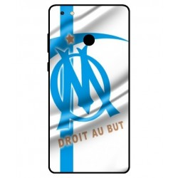 Marseille Cover Til Gionee M7 Power