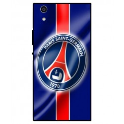 Durable PSG Cover For Sony Xperia R1 Plus