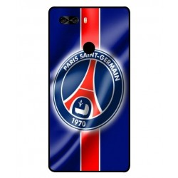 Durable PSG Cover For Archos Diamond Omega