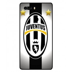 Durable Juventus Cover For Archos Diamond Omega
