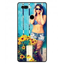 Customized Cover For Archos Diamond Omega