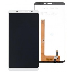 Wiko View XL Assembly Replacement Screen