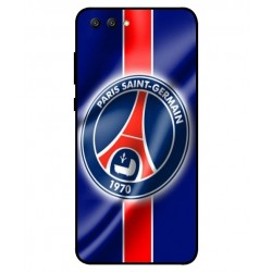 Coque De Protection PSG Pour Huawei Honor View 10