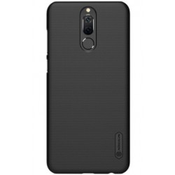 Hard Cover For Huawei Nova 2i
