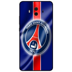 Durable PSG Cover For Huawei Mate 10
