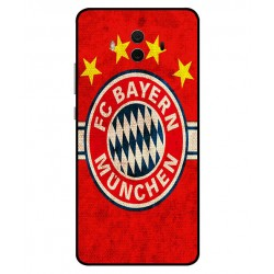Durable Bayern De Munich Cover For Huawei Mate 10