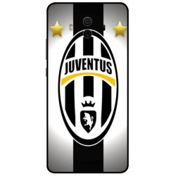 Durable Juventus Cover For Huawei Mate 10