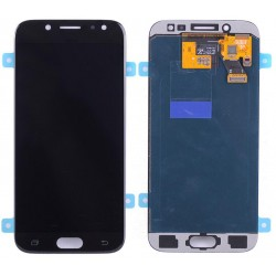 Samsung Galaxy J5 (2017) Assembly Replacement Screen