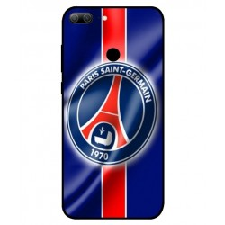 PSG Cover Til Huawei Honor 9 Lite