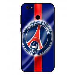 Durable PSG Cover For ZTE Blade A6