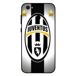 Durable Juventus Cover For ZTE Blade A6