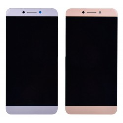 LeEco Le Max 2 Assembly Replacement Screen
