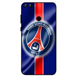 Durable PSG Cover For Huawei P Smart