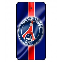 Durable PSG Cover For Nokia 6 2018