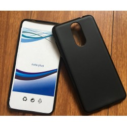 Silicone Cover For Cubot Note Plus