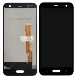 HTC U11 Life Assembly Replacement Screen