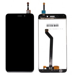 Huawei Honor V9 Play Assembly Replacement Screen