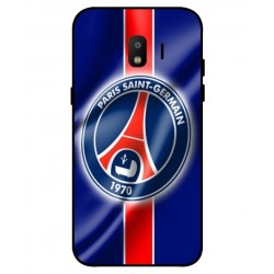 Durable PSG Cover For Samsung Galaxy J2 Pro 2018