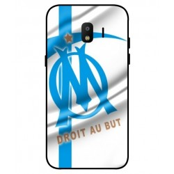 Durable Marseilles Cover For Samsung Galaxy J2 Pro 2018