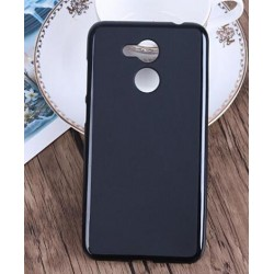 Silikone cover til Huawei Honor V9 Play
