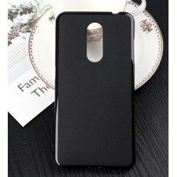 Silicone Cover For Wiko Lenny 4 Plus