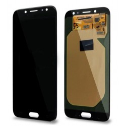 Samsung Galaxy J7 Pro Assembly Replacement Screen
