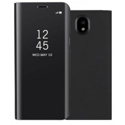S-view Cover For Samsung Galaxy J7 Pro