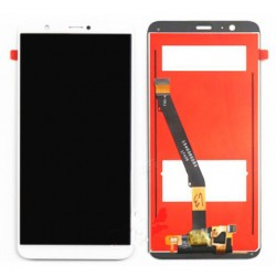 Huawei P Smart Assembly Replacement Screen