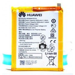 Huawei P Smart New Replacement Battery