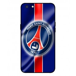 Durable PSG Cover For Oppo A71 2018
