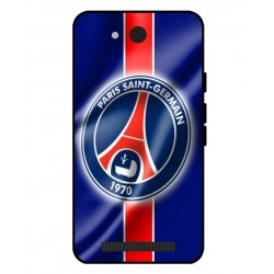 Durable PSG Cover For Archos Access 40 3G