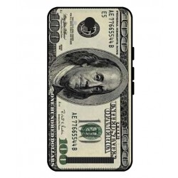 Coque De Protection Billet de 100 Dollars Pour Archos Access 40 3G