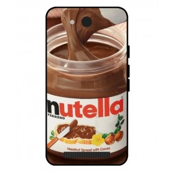 Coque De Protection Nutella Pour Archos Access 40 3G