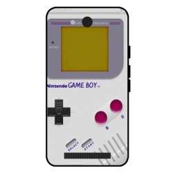 Coque De Protection GameBoy Pour Archos Access 40 3G