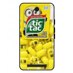 Durable TicTac Cover For Archos Access 40 3G