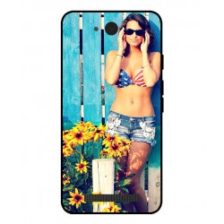 Customized Cover For Archos Access 45 4G