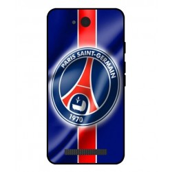 Durable PSG Cover For Archos Access 45 4G