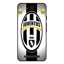 Durable Juventus Cover For Archos Access 45 4G